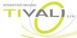 Logo Tivali