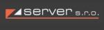 Logo Zserver