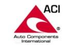 logo ACI 3